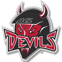 AC Landshut Devils - Bahnsport-Info