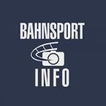Bahnsport-Info