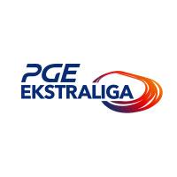 4/EKSTRALIGA – Sparta Wrocław – Zielona Góra @ aleja Ignacego Jana Paderewskiego 35, Wrocław, Polen