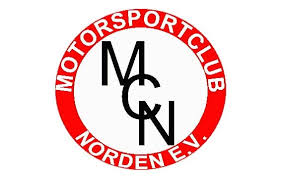 MC Norden – Speedway Training @ MC Norden - Nadörster Str. 27, 26524 Halbemond