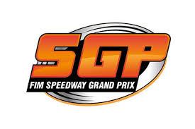 Speedway Grand Prix Runde 7 – Torun, PL