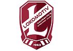 SC Lokomotiv Daugavpils