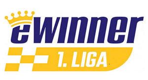 1. Liga PL/7 – Bydgoszcz – Toruń @ Sportowa 2, 85-091 Bydgoszcz, Polen