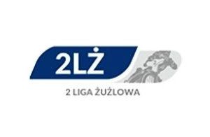 2. Liga/3 – Wilki Krosno – RzTŻ Rzeszów @ Legionów 1, 38-400 Krosno, Polen