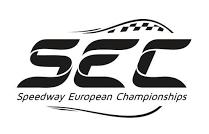 SEC – Gniezno, PL – Finale 3 @ Wrzesińska 25, 62-200 Gniezno, Polen