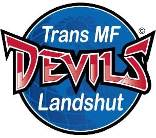 Trans MF Landshut Devils
