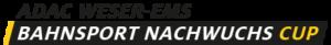 Werlte ADAC Weser Ems Cup