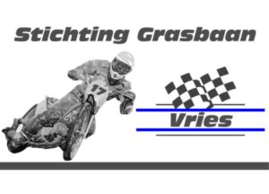 ABGESAGT - Vries (NL) – Dutch Open Grass Track – Runde 1