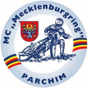 MC Mecklenburgring Parchim – Speedway Youngstars Sparing 2021 @ Sandrennbahn, 19370 Parchim
