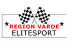 REGION VARDE ELITESPORT