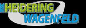 MSC Heidering-Wagenfeld – Sandbahntraining für alle Klassen (50ccm – 500ccm) + Speedkarts @ Zum Alten Bruche 15, 49419 Wagenfeld